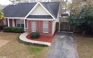 9407 Copperfield Drive Mobile, AL 36608 - Image 1