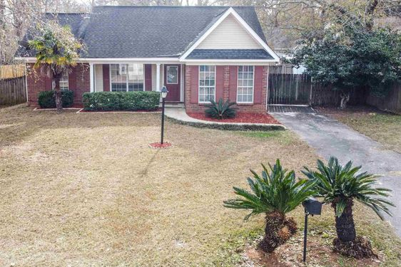 9407 Copperfield Drive - Photo 3