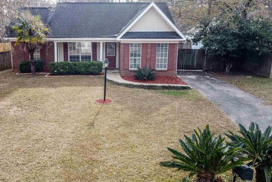 9407 Copperfield Drive - Photo 4