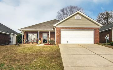 7335 E Highpointe Place Spanish Fort, AL 36527 - Image 1