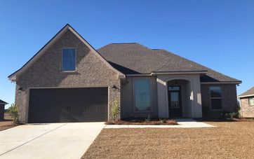 22528 Putter Lane Foley, AL 36535 - Image 1