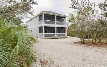 31548 Dolphin Drive Orange Beach, AL 36561 - Image 1