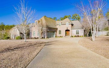 33941 Farrington Lane Spanish Fort, AL 36527 - Image 1