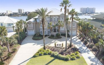 29922 Ono Blvd Orange Beach, AL 36561 - Image 1