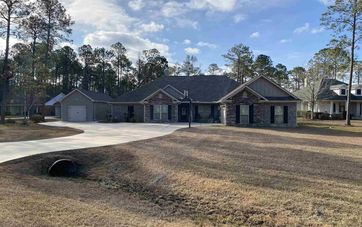 24502 Bay Forest Drive Foley, AL 36535 - Image 1