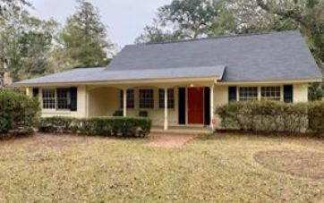955 HIGHPOINT DRIVE MOBILE, AL 36693 - Image 1
