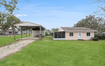 5465 Bayou St John Avenue Orange Beach, AL 36561 - Image 1