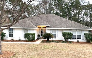 28518 Turkey Branch Drive Daphne, AL 36526 - Image 1