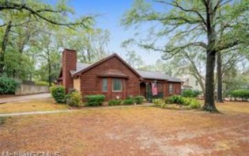 2129 LUCKNER COURT MOBILE, AL 36618 - Image 1