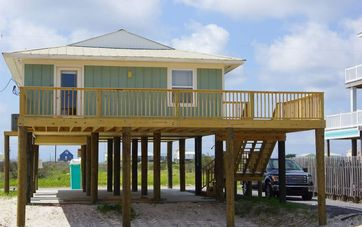 2581 Muscogee Rd Gulf Shores, AL 36542 - Image 1