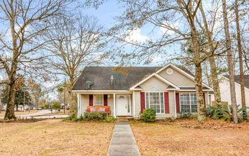 9441 N Copperfield Drive Mobile, AL 36608 - Image 1
