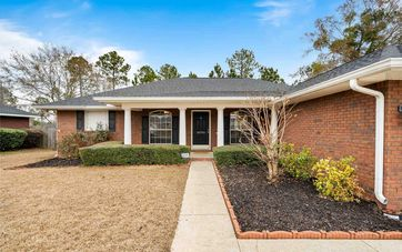 30782 Pinyon Drive Spanish Fort, AL 36527 - Image 1