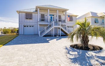 30268 Ono Blvd Orange Beach, AL 36561 - Image 1