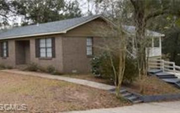 5410 JOHNSON ROAD THEODORE, AL 36582 - Image 1