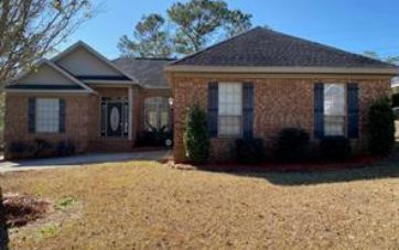 30329 MAURY COURT SPANISH FORT, AL 36527 - Image 1