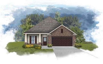 1096 Stella Road Foley, AL 36535 - Image 1