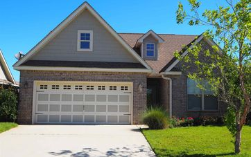 1150 Crown Walk Drive Foley, AL 36535 - Image 1