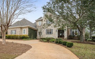 430 Clubhouse Drive Fairhope, AL 36532 - Image 1