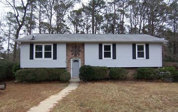52 Caisson Trace Spanish Fort, AL 36527 - Image 1