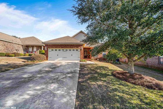 30146 Persimmon Dr - Photo 2
