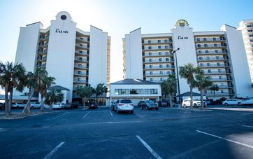26266 E Perdido Beach Blvd Orange Beach, AL 36561 - Image 1