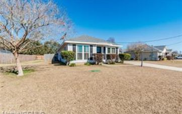 13340 WAGES COURT MOBILE, AL 36695 - Image 1