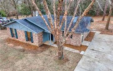 9701 HOWELLS FERRY ROAD SEMMES, AL 36575 - Image 1
