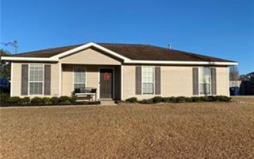 13588 JAMES COPELAND DRIVE MOBILE, AL 36695 - Image 1