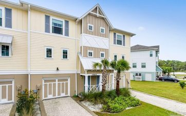 14601 SALT MEADOW DR PENSACOLA, FL 32507 - Image 1