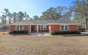 24370 Bay Forest Drive Foley, AL 36535 - Image 1