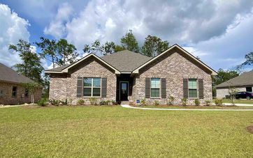 12638 Squirrel Drive Spanish Fort, AL 36527 - Image 1