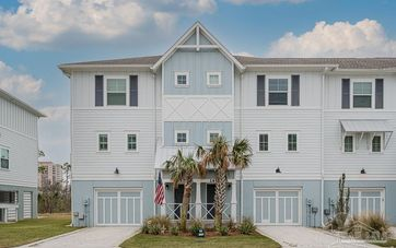 14541 SALT MEADOW DR PENSACOLA, FL 32507 - Image 1