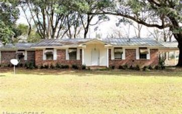 10575 PINE VIEW DRIVE GRAND BAY, AL 36541 - Image 1