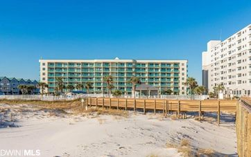 375 Plantation Road Gulf Shores, AL 36542 - Image 1