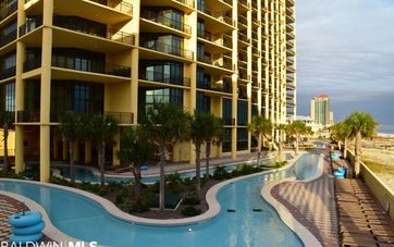 23450 Perdido Beach Blvd Orange Beach, AL 36561 - Image