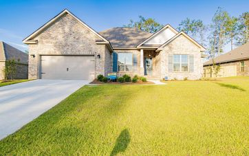 12654 Squirrel Drive Spanish Fort, AL 36527 - Image 1