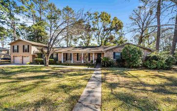 611 Spanish Main Spanish Fort, AL 36527 - Image 1