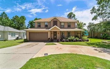 26253 St Lucia Drive Orange Beach, AL 36561 - Image 1