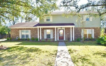 3941 Point Road Mobile, AL 36619 - Image 1