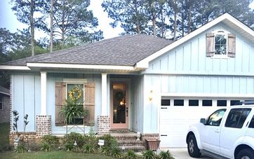 510 Rolling Hill Circle Daphne, AL 36526 - Image