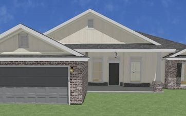 32933 ARBOR RIDGE CIR LILLIAN, AL 36549 - Image 1