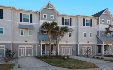 14473 SALT MEADOW DR PERDIDO KEY, FL 32507 - Image 1