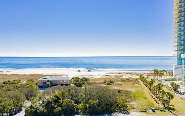 26480 Perdido Beach Blvd Orange Beach, AL 36561 - Image 1