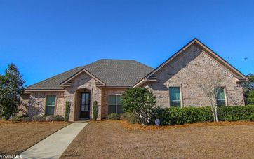 318 English Ivy Street Fairhope, AL 36532 - Image 1