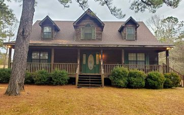 41110 Joe Durant Road Bay Minette, AL 36507-7066 - Image 1