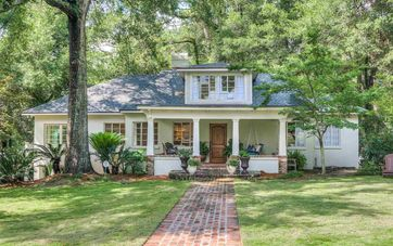 103 North Avenue Fairhope, AL 36532 - Image 1