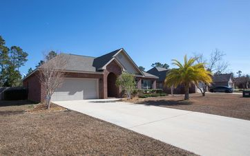 6042 Andhurst Drive Gulf Shores, AL 36542 - Image 1