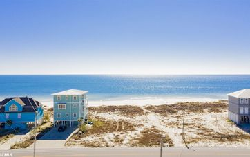 0 W Beach Blvd Gulf Shores, AL 36542 - Image 1