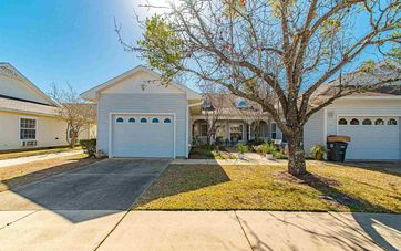 104 Homestead Village Fairhope, AL 36532 - Image 1
