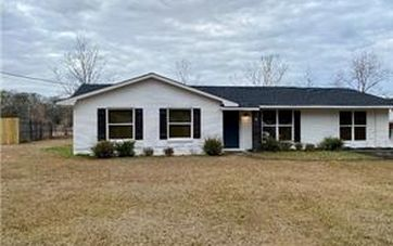 10681 POTTER TRACT ROAD GRAND BAY, AL 36541 - Image 1